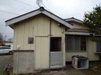 平取の家・S邸